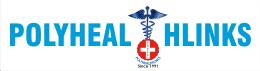 P.H.L Medi-Consult Services